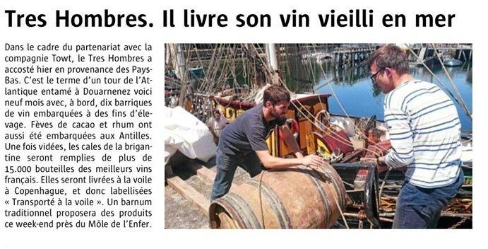 [Vie des ports] LE PORT DE DOUARNENEZ - Page 19 Sans_t11