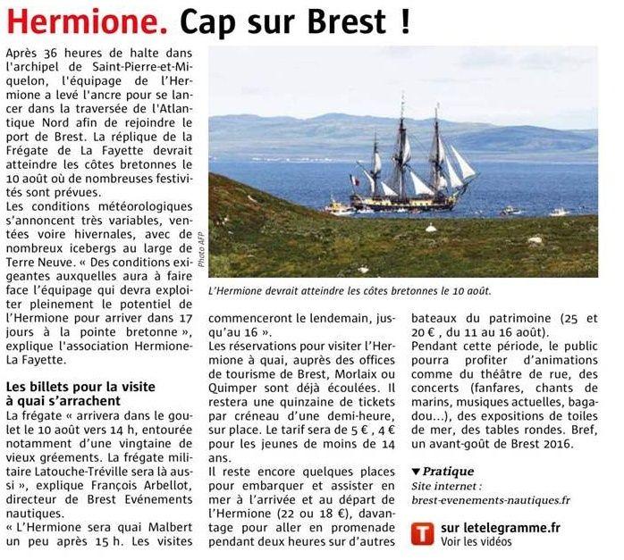 [Marine à voile] L'Hermione - Tome 1 - Page 6 Sans_t13