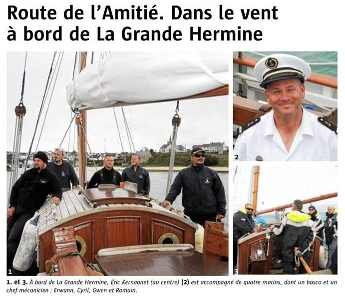LA GRANDE HERMINE - Page 2 Sans_t15