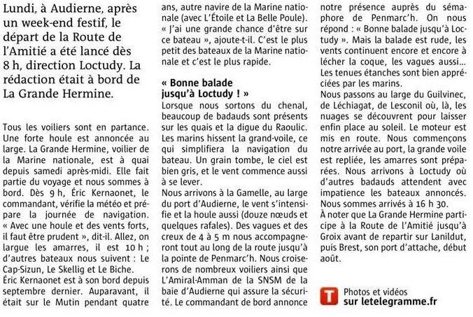 LA GRANDE HERMINE - Page 2 Sans_t16