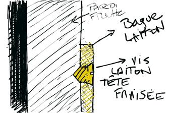 Jeu du safran - Page 2 Bague_10