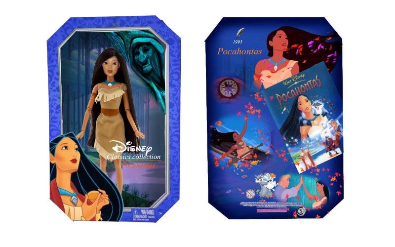 Poupées Mattel 2014 15031711