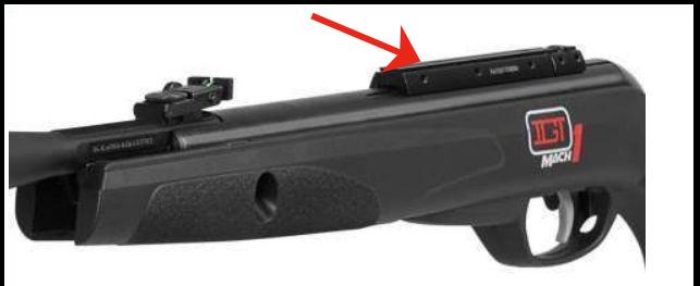 Carabine BB 20J + lunette Hawke = casse ?  Rrrr_c10