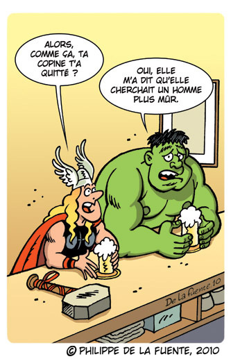 Humour en image du Forum Passion-Harley  ... - Page 38 A21