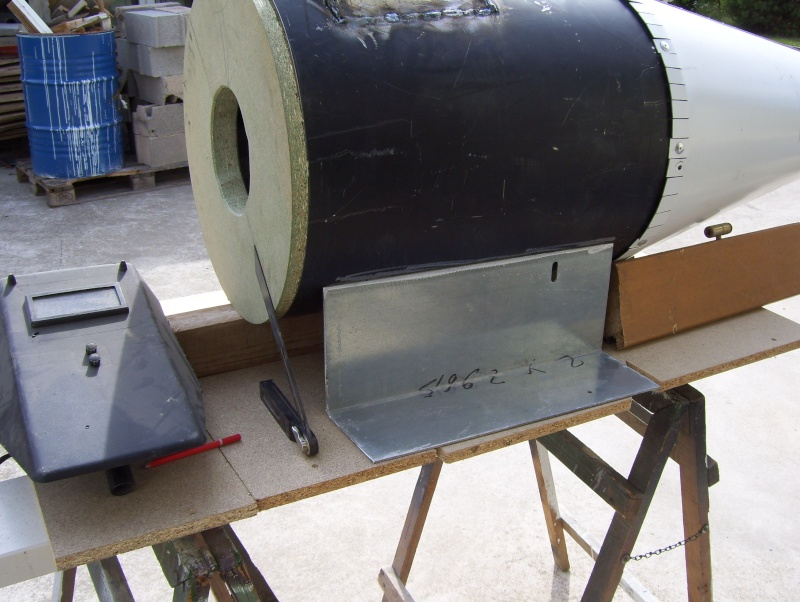 projet et questions fabrication grand aspirateur a cyclone, debut des travaux... - Page 3 101_1715