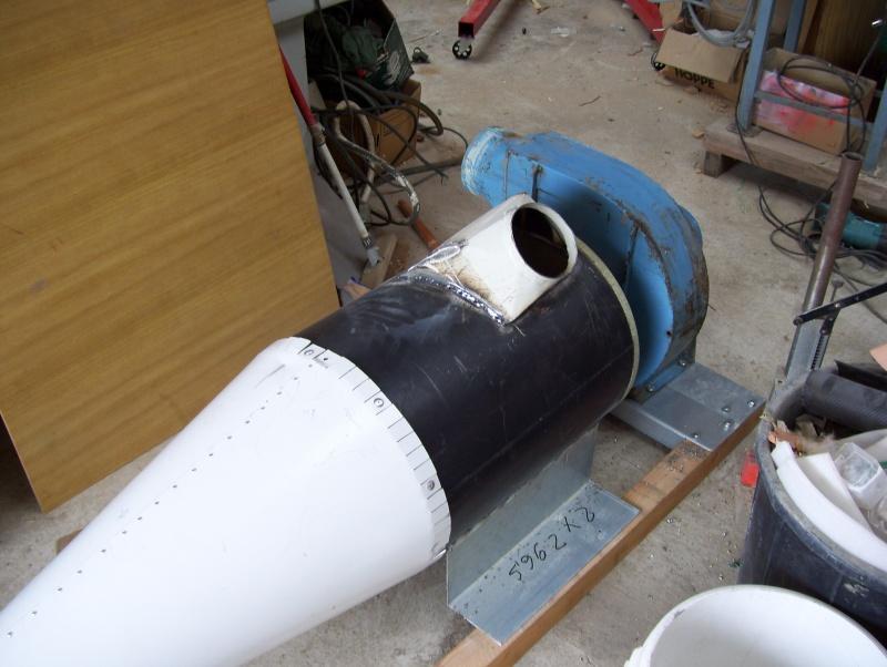 projet et questions fabrication grand aspirateur a cyclone, debut des travaux... - Page 3 101_1718