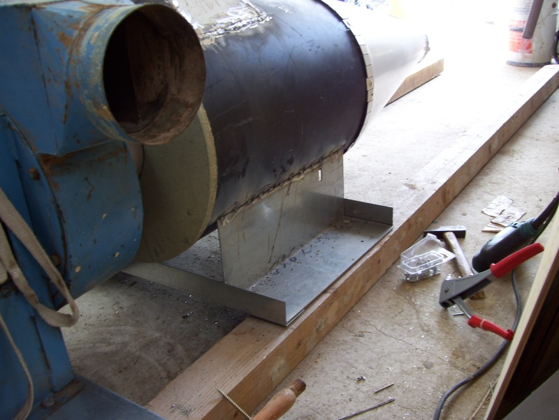 projet et questions fabrication grand aspirateur a cyclone, debut des travaux... - Page 3 101_1719