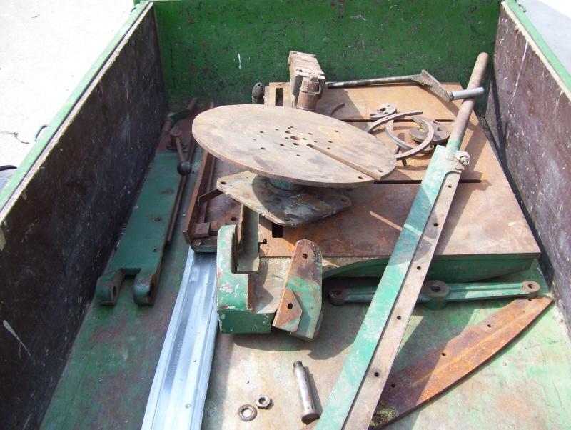 avis au metaleux sur cintreuse a volute et coupe tole 101_1722