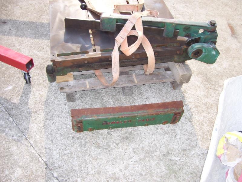 avis au metaleux sur cintreuse a volute et coupe tole 101_1724