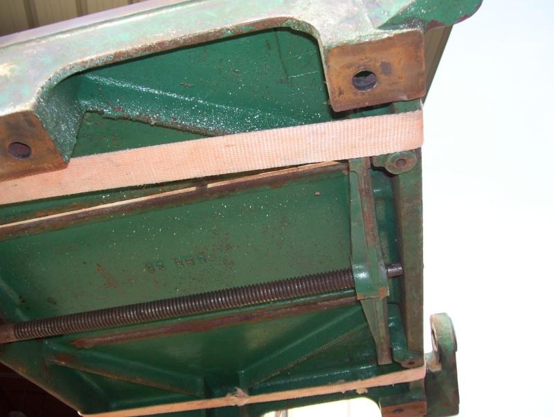 avis au metaleux sur cintreuse a volute et coupe tole 101_1725
