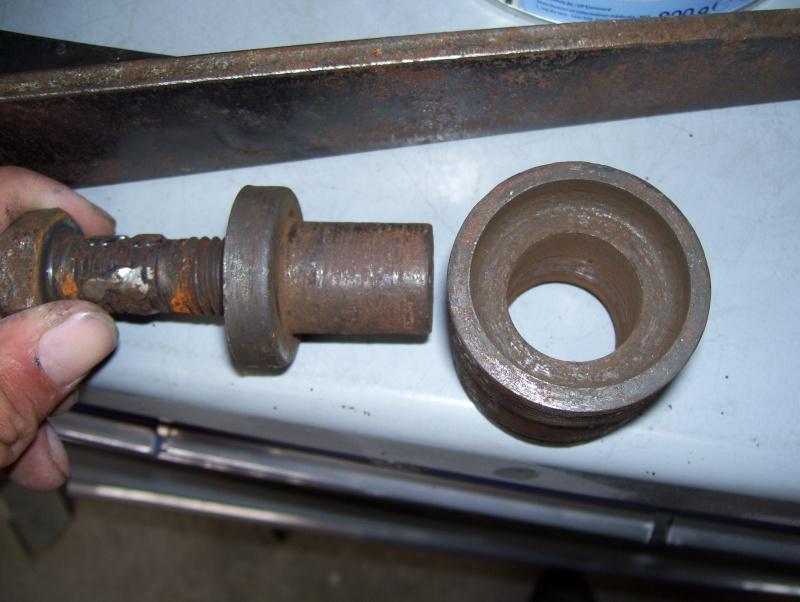 avis au metaleux sur cintreuse a volute et coupe tole 101_1737
