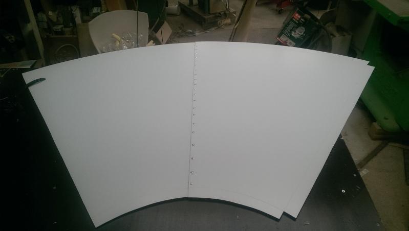 projet et questions fabrication grand aspirateur a cyclone, debut des travaux... - Page 3 Imag0611