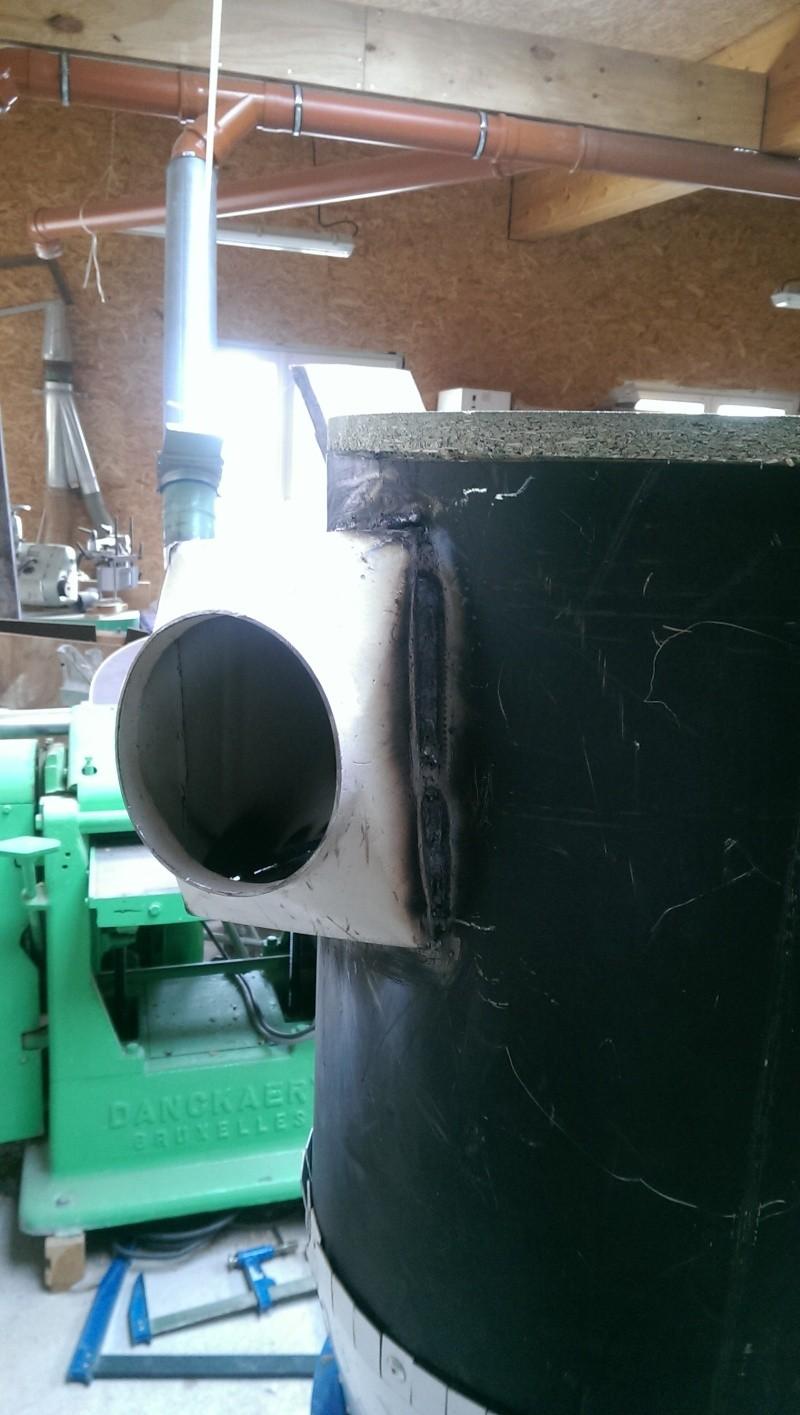 projet et questions fabrication grand aspirateur a cyclone, debut des travaux... - Page 3 Imag0643