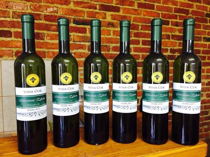 Radovi & poslovi u vinogradu - Page 5 11695010