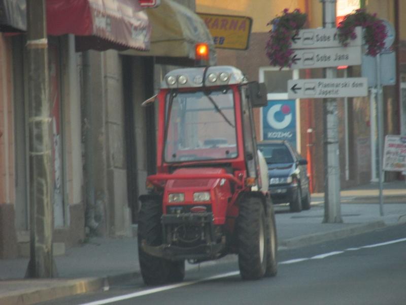 Traktori Goldoni općenito - Page 2 Img_7210