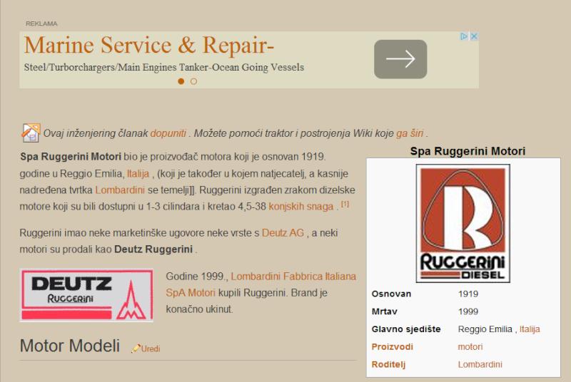 Tomo Vinković 800 serija opća tema - Page 2 Rugger10