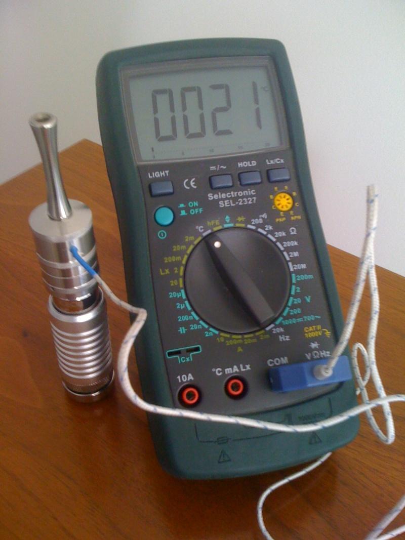 le contrôle de temperature Img_1113