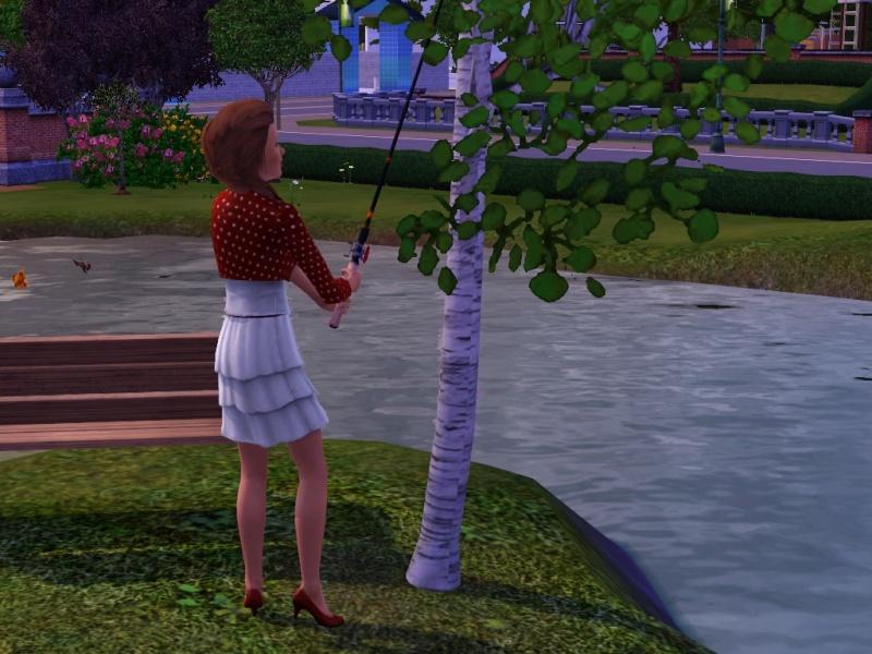 Juliette Legacy Screen22