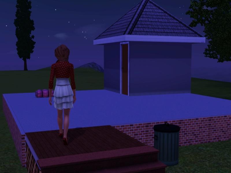 Juliette Legacy Screen26