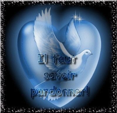 Vivre le pardon est une grande grâce Pardon11