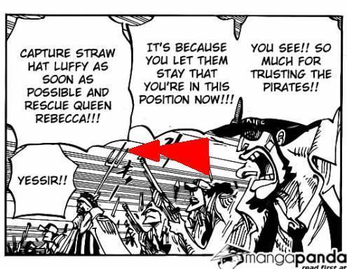 Flood One Piece - Page 7 Copie_14