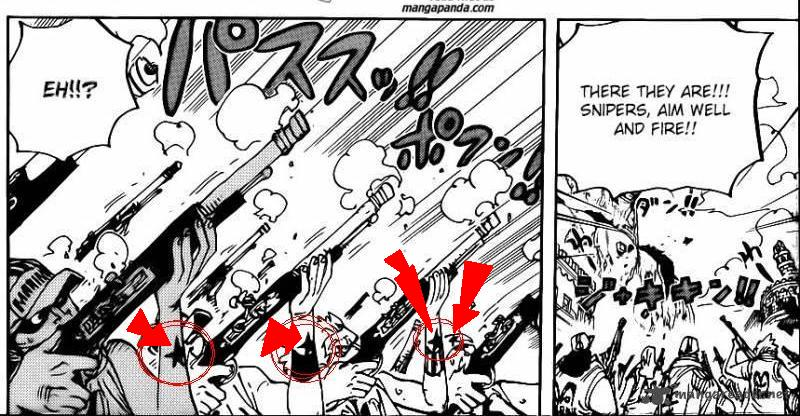 Flood One Piece - Page 7 One-pi18