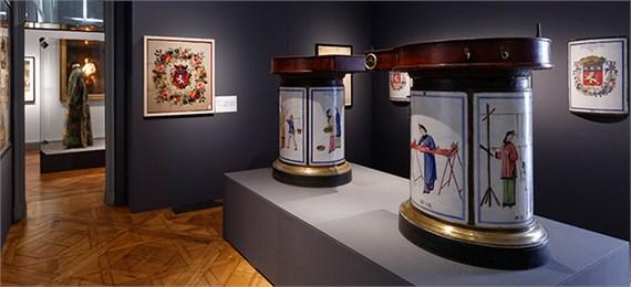 Le Musée des Tissus de Lyon 00_m10