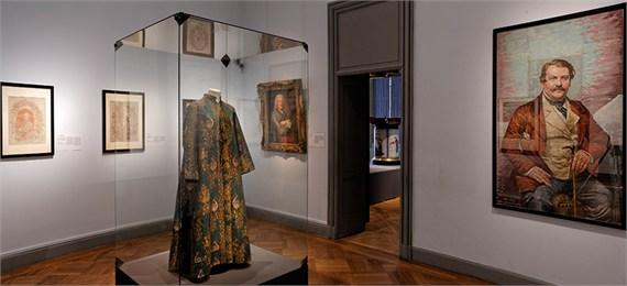 Le Musée des Tissus de Lyon 01_m10