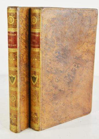 A vendre: livres sur Marie-Antoinette, ses proches et la Révolution - Page 2 02390310
