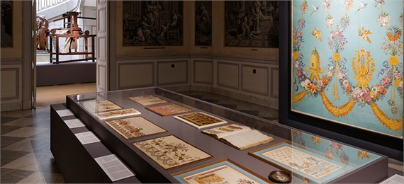 Le Musée des Tissus de Lyon 02_m10