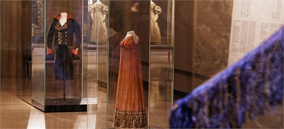 Le Musée des Tissus de Lyon 03_m10