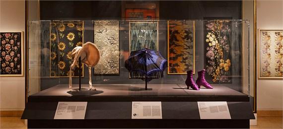 Le Musée des Tissus de Lyon 04_m10