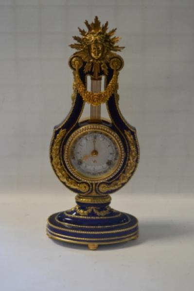 A vendre: meubles et objets divers XVIIIe et Marie Antoinette - Page 3 14362710