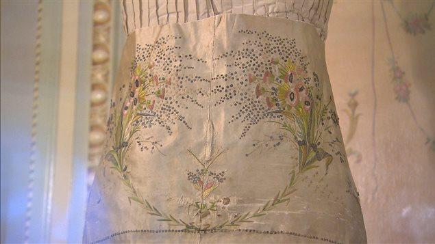 Les collections de M. Alexandre de Bothuri et Mme Élaine Bédard - Page 2 15081413
