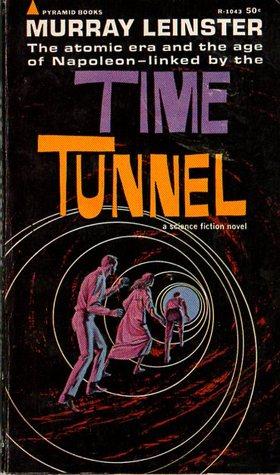 """Série """"The Time Tunnel"""", épisode 10 """"Reign Of Terror"""" (Monique LeMaire) 74211910"""