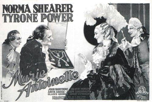Marie Antoinette avec Norma Shearer (Van Dyke) - Page 8 Bskqi-10