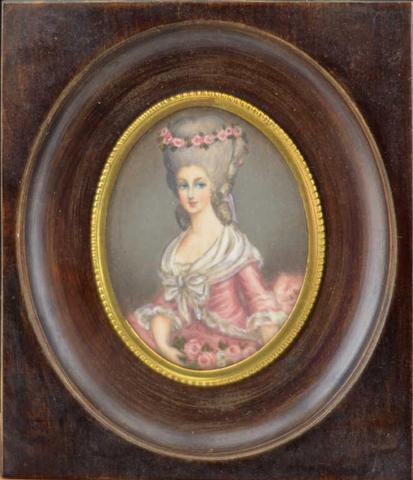A vendre: miniatures de Marie Antoinette? - Page 3 F0a7ad10