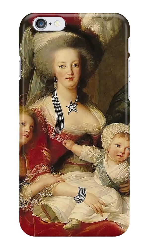 Marie Antoinette objet marketing - Page 21 Mwo50010
