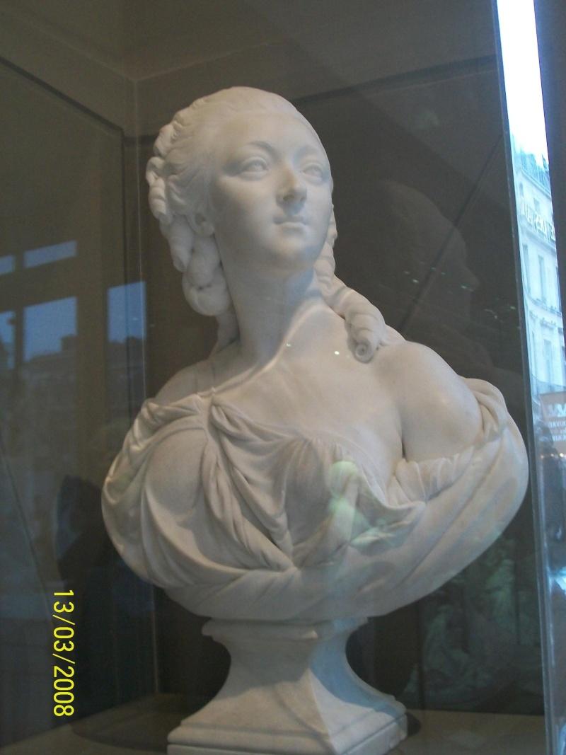 A vendre: miniatures de Marie Antoinette? - Page 2 Photo310