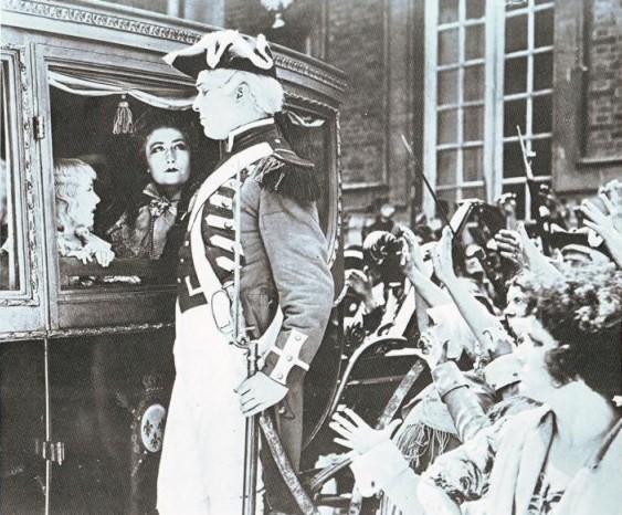 Marie-Antoinette à travers le cinéma Zzzzzz13