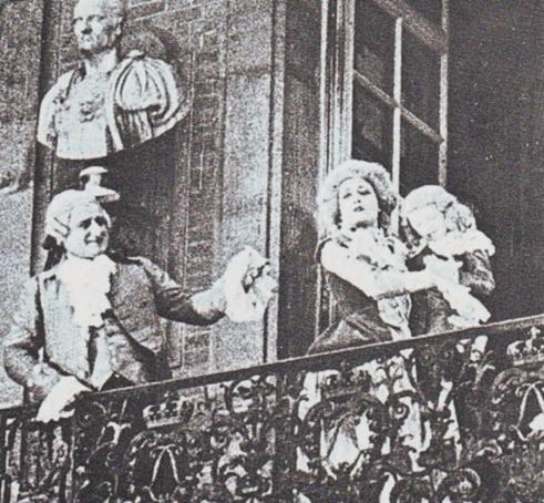 Marie-Antoinette à travers le cinéma Zzzzzz14
