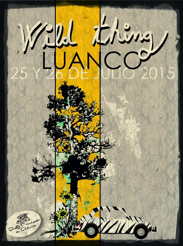 Concentración Luanco 2015 - 25 y 26 Julio Cartel10