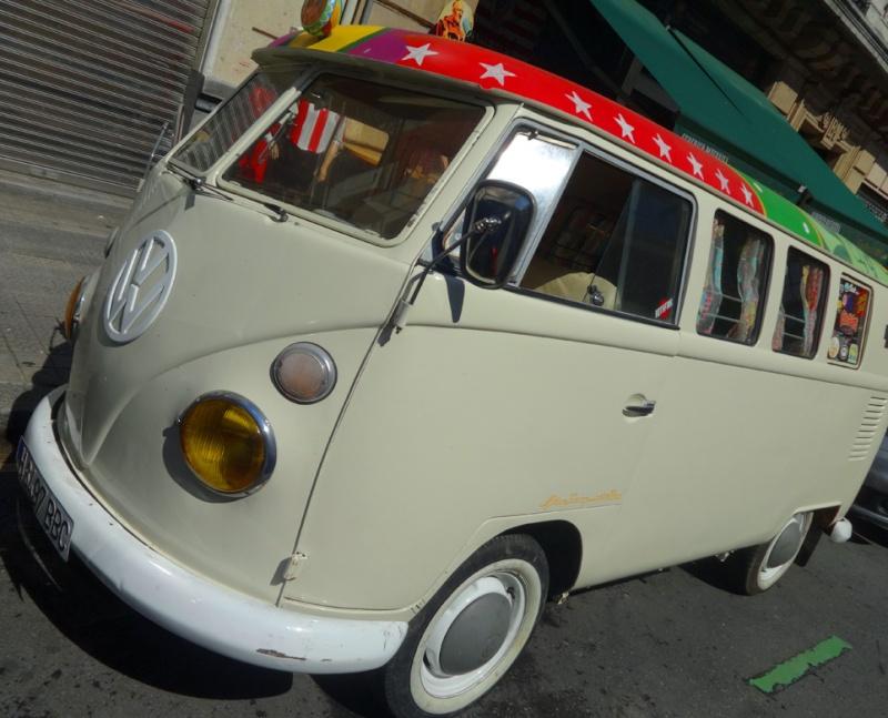 III Plaga Eskarabajos - 31 Mayo 2015 - FOTOS Dsc01410