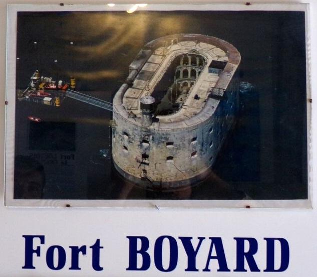 L'épopée Boyardesque  Fort10