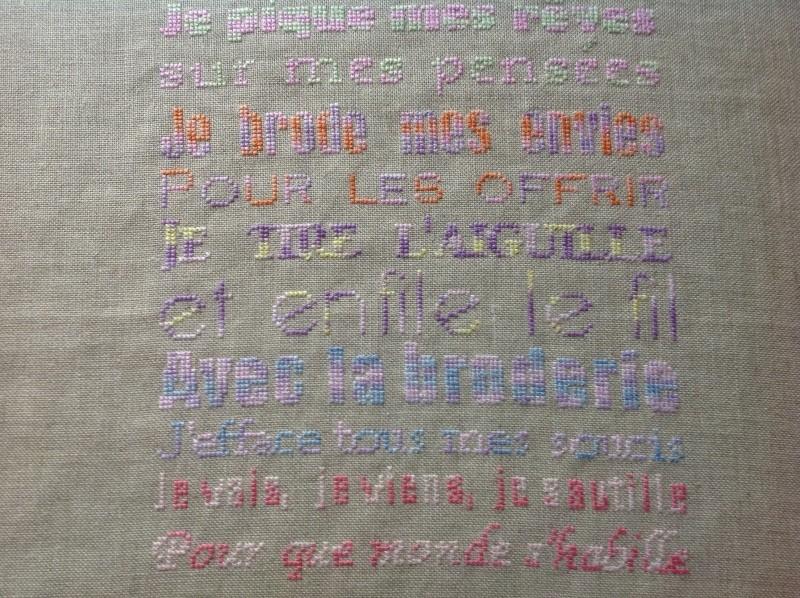 Galerie de Calinette - Page 3 Image25