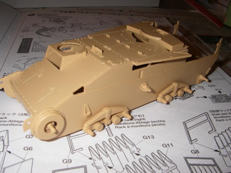 Marder III M 1/35 Tamiya Imgp0011