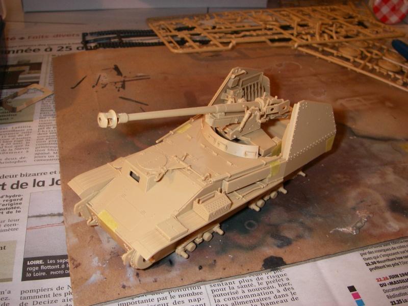Marder III M 1/35 Tamiya Imgp0017