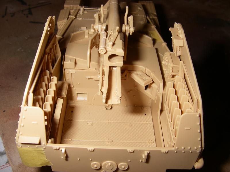 Marder III M 1/35 Tamiya Imgp0019