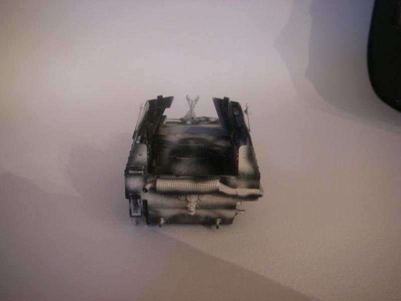 Marder III M 1/35 Tamiya Imgp0035