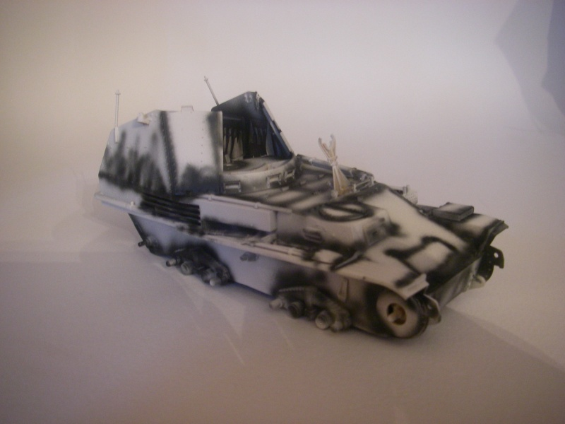 Marder III M 1/35 Tamiya Imgp0036